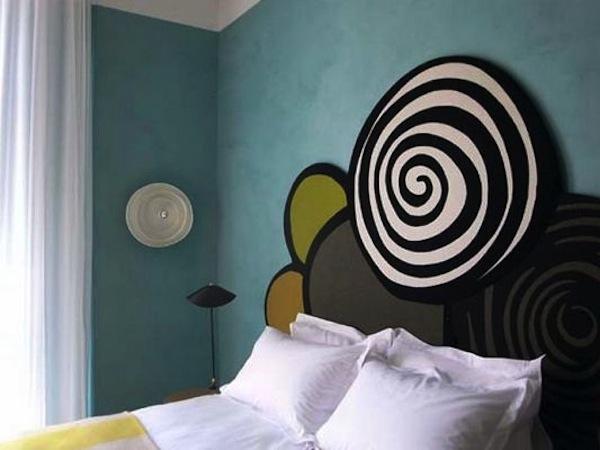 1-Le-Cloitre-design-hotel-Arles-Frankrijk-NL