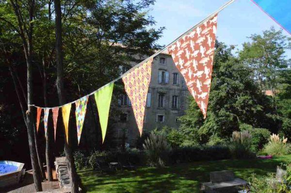 1-Aude-vakantiehuis-Frankrijk-FRnl