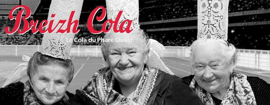 1-Breizh-cola-Bretagne-lokaal-product-Frankrijk-NL