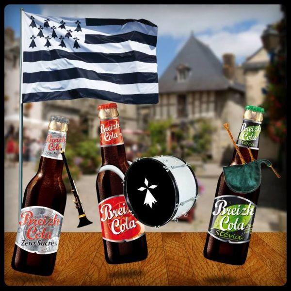 3-Breizh-cola-Bretagne-lokaal-product-Frankrijk-NL