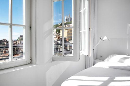 4-College-Hotel-Lyon-Frankrijk-nl