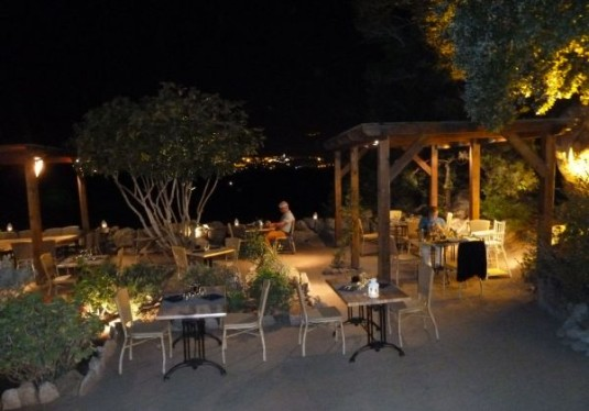 1-leuk-restaurant-Porto-Vechio-FR-nl