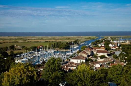 1a-Meuniere-Nederlanders-in-Charente