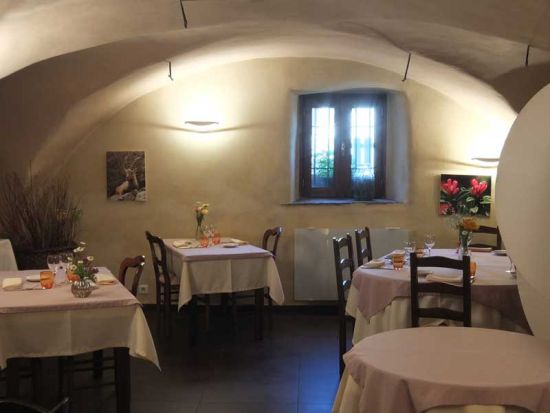 2-Le-Chazal-restaurant-Serre-Chevalier-Frankrijk-NL