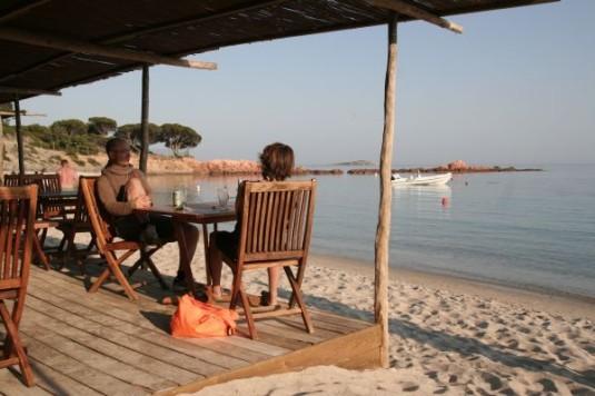 3-Corsica-strandtent-Palombaggia