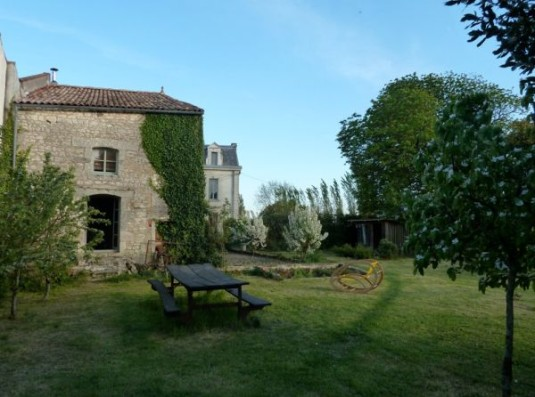 3-Meuniere-Nederlanders-in-Charente