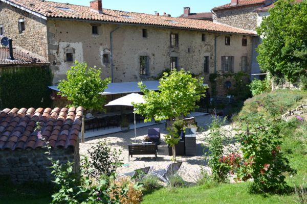 3-Paresse-la-douce-b&b-Auvergne-Frankrijk-nl