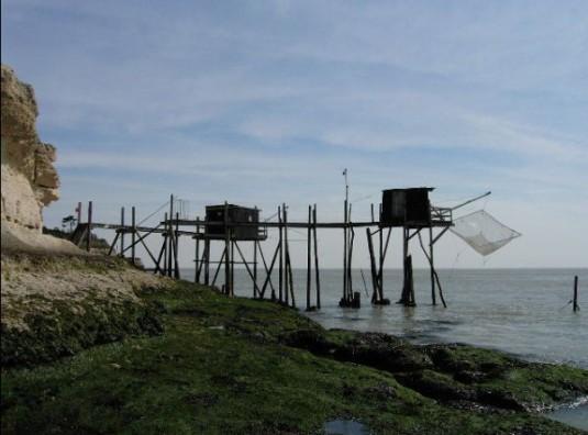 5-Meuniere-Nederlanders-in-Charente
