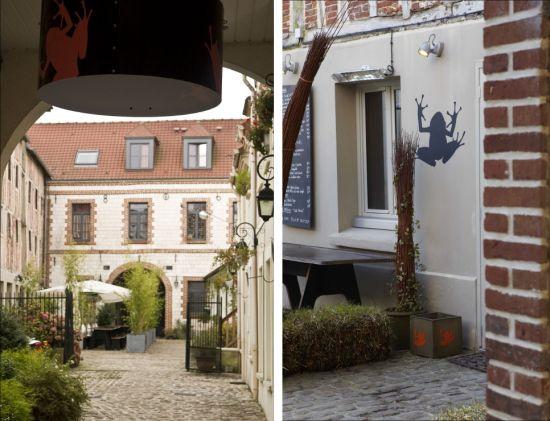 5-moderne-herberg-Froggys-Noord-Frankrijk-nl