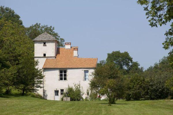 0-Ferme-de-Marjolet-Bourgogne-b&b-Frankrijk
