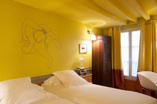 0a-goedkoop-hotel-Crayon-Parijs-Frankrijk