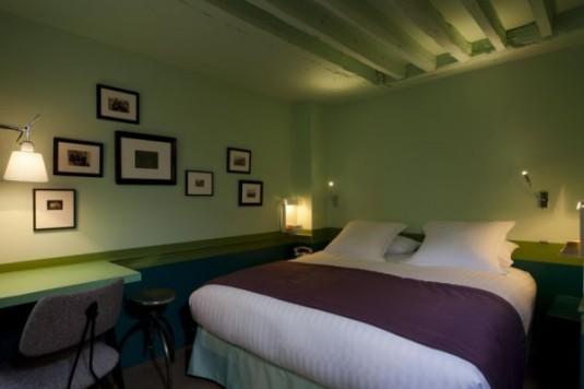 1-goedkoop-hotel-Crayon-Parijs-Frankrijk