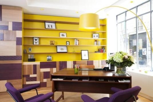 2-goedkoop-hotel-Crayon-Parijs-Frankrijk