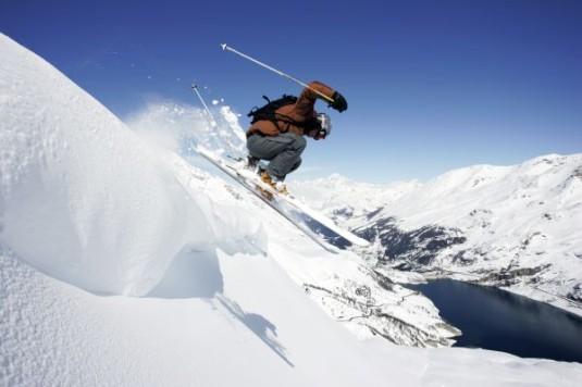 2-tignes-nieuw-skidorp-Kalinda