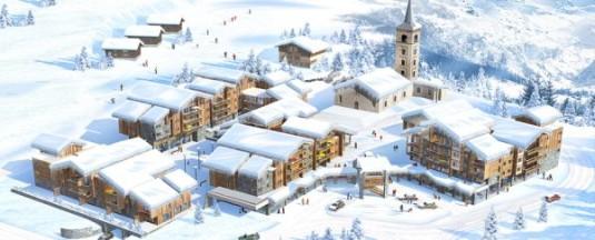 3-tignes-nieuw-skidorp-Kalinda