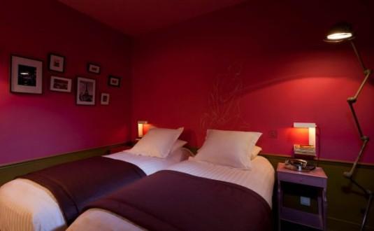 5-goedkoop-hotel-Crayon-Parijs-Frankrijk