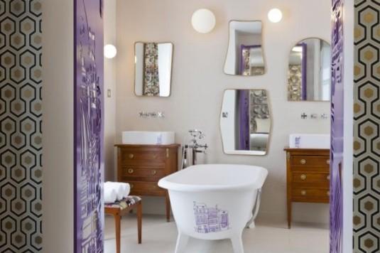 6-goedkoop-hotel-Crayon-Parijs-Frankrijk