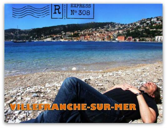 Groeten-uit-Villefranche-sur-Mer-kaart