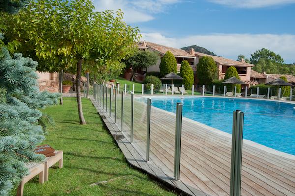 Santa Giulia piscine 3