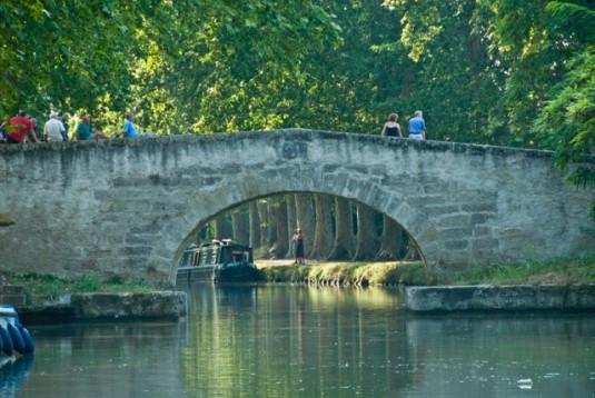 1b-Peniches-Canal-du-Midi_Languedoc