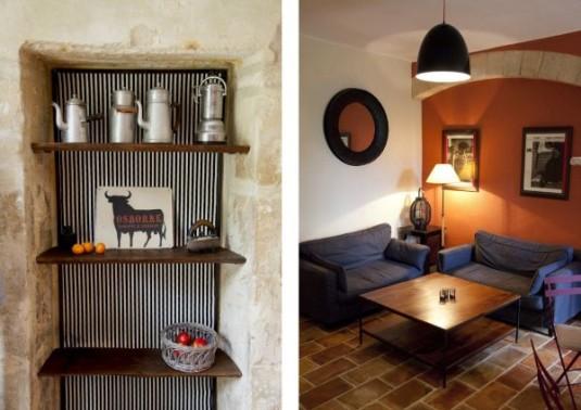 2-Domaine-des-Clos-Provence-vakantiehuizen
