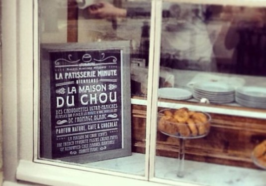 1-soesje-is-de-nieuwe-macaron-in-Parijs-Maison-du-Chou