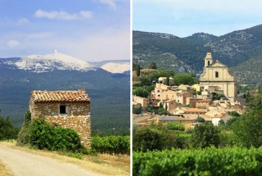 Mont-Ventoux2b-Mooiste-fietsroutes-van-de-Vaucluse-in-Frankrijk