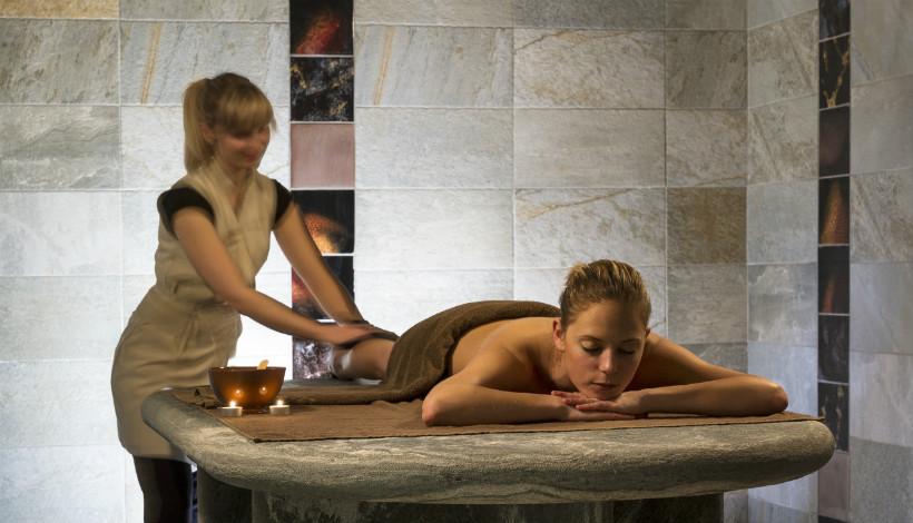 franse massage gratis wippen
