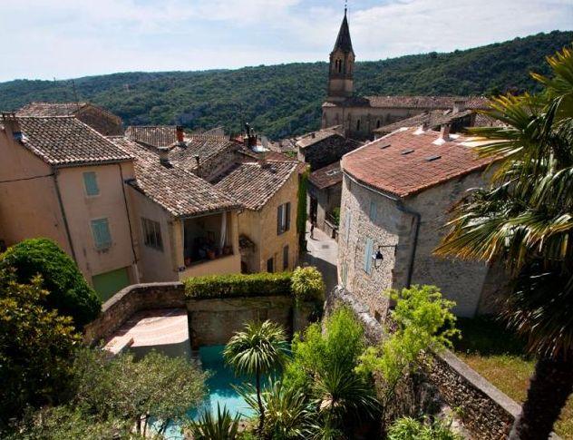 0-Hostellerie-Les-Castellas-charmehotel-in-de-Gard-vakantie-Frankrijk