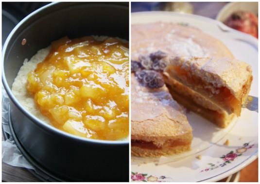 1-Tarte-taart-An-fenetra