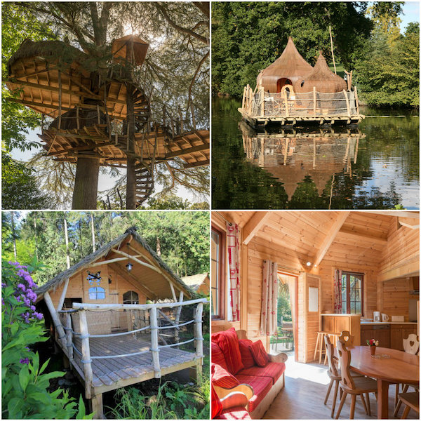 Domaine-les-ormes-glamping