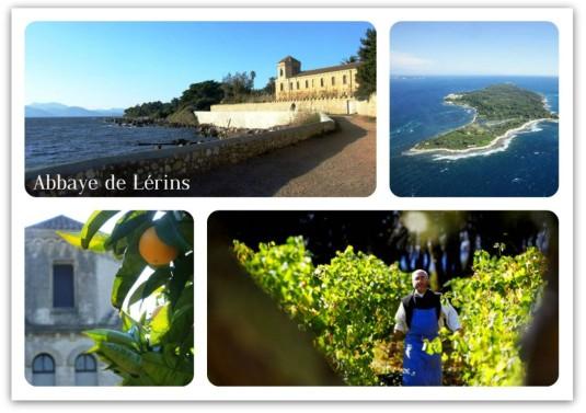 Groeten-uit-Ile-des-Lerins-Côte-d-Azur2