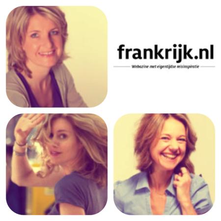 frankrijk-nl-Josee-Nicky-Carole.jpg