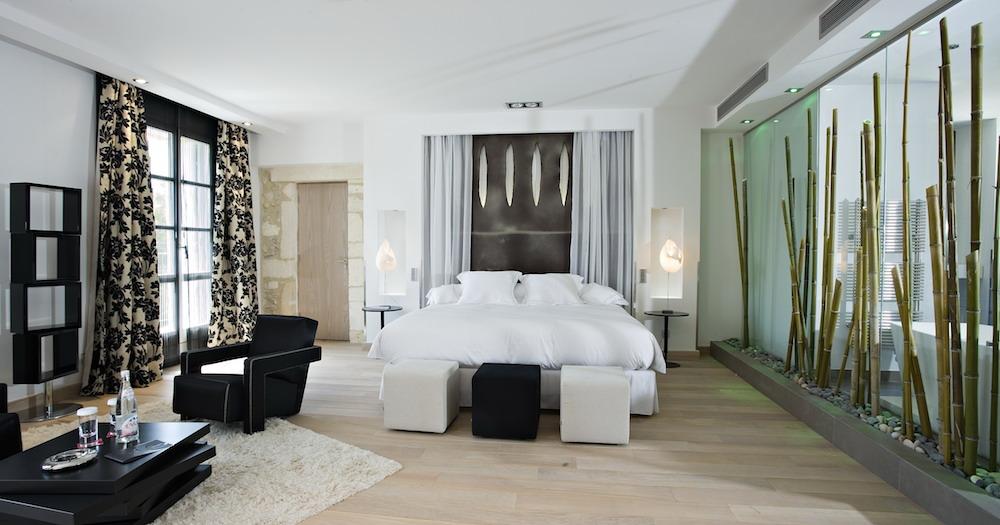 Hotel Verchant Montpellier