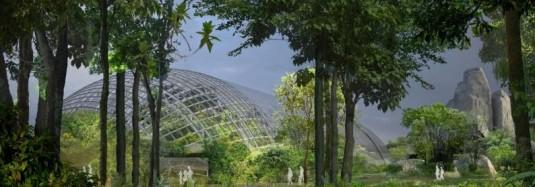 1-Dierentuin-Parijs-Parc-Zoologique-de-Paris