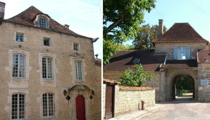 Chateauvillan