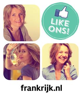Banner_Social-frankrijk-nl