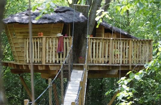 Bois-de-landry-boomhutten-in-de-buurt-van-Parijs-2