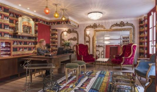 Hotel-Sacha-Paris-SoPi-9eme