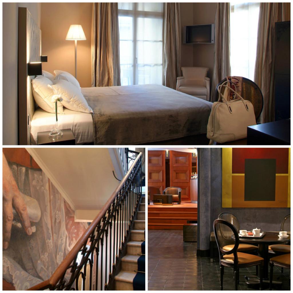 interieur-hotel-Palazzu-U-Domu