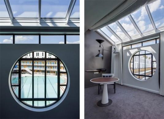 piscine-molitor-luxehotel-in-artdeco-zwembad-in-parijs-hotelkamer