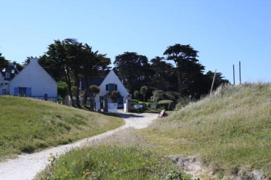 1-Botanische-tuin-jardin-georges-delaselle-op-ile-de-batz-ingang