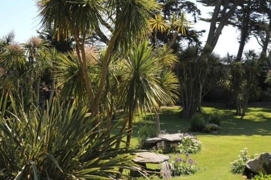 2-Botanische-tuin-jardin-georges-delaselle-op-ile-de-batz-bretagne