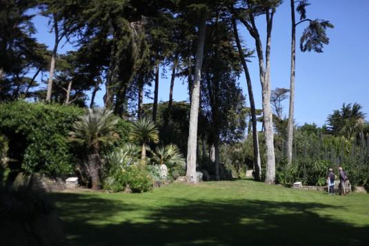 6-Botanische-tuin-jardin-georges-delaselle-op-ile-de-batz-bretagne