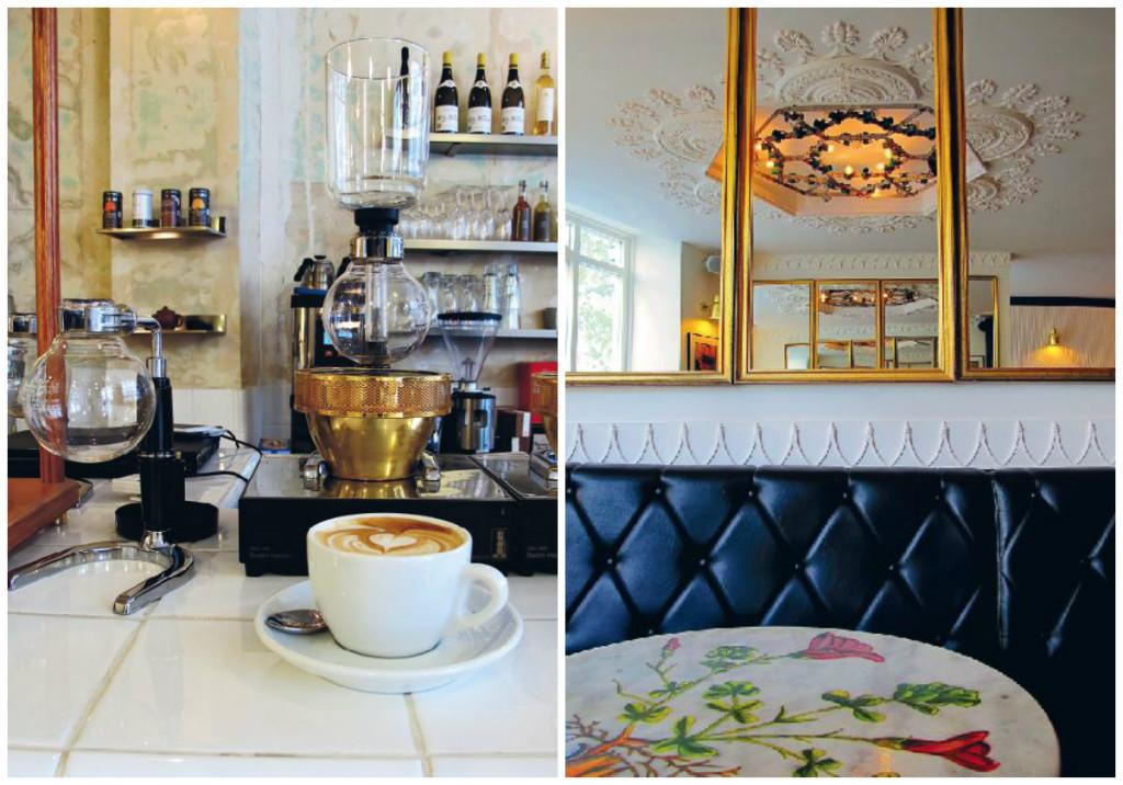 parijs-in-stijl-gids-met-adressen-van-elodie-rambaud-coutume-cafe-hotel-du-temps