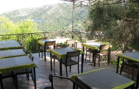 restaurant-a-pasturella-montivcello-noord-corsica