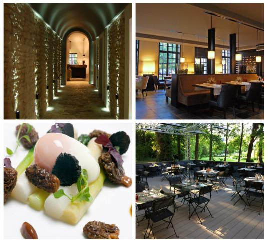 3 culinaire tussenstops in nancy frankrijk nl