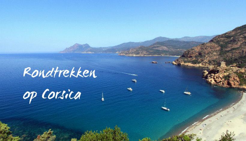 Afbeeldingsresultaat voor corsica