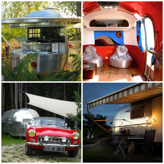 airstream-retro-camping-in-de-ariege-2