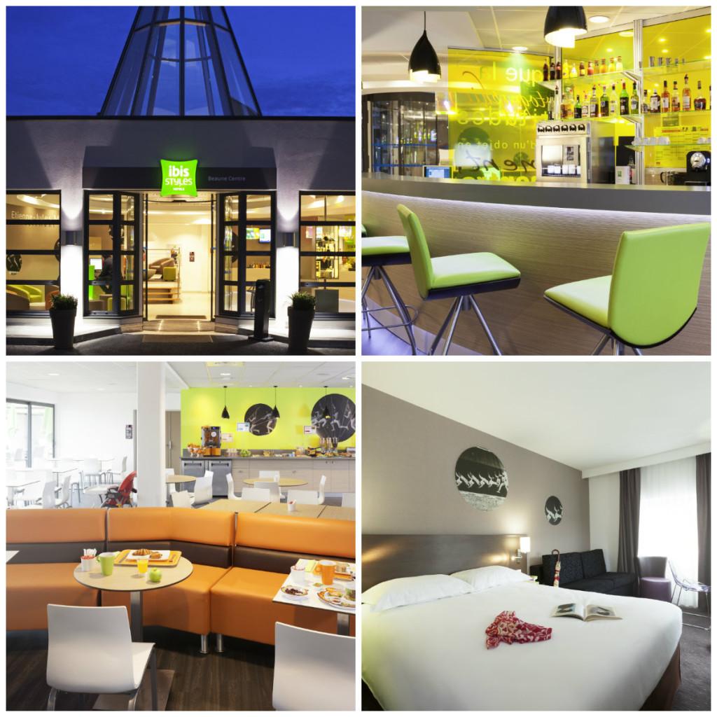 top 7 favoriete ibis hotels voor onderweg. Black Bedroom Furniture Sets. Home Design Ideas